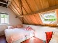 vakantiehuis walcheren slaapkamer 3